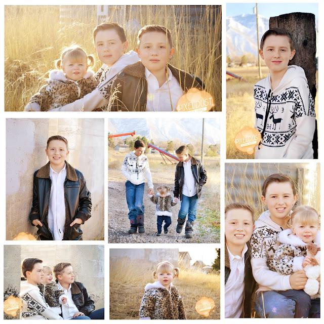 http://4.bp.blogspot.com/-ylGKuOq-Gqs/VnLrmaweCUI/AAAAAAAAFEs/nbxJSFVoTec/s640/Winter2015childrensPhotography.jpg