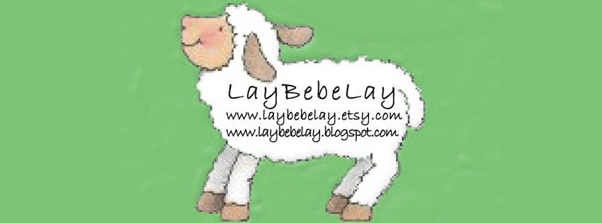 LayBebeLay