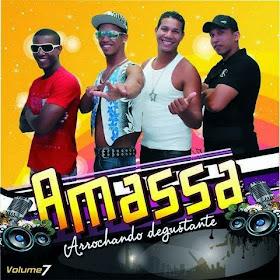 Banda Amassa