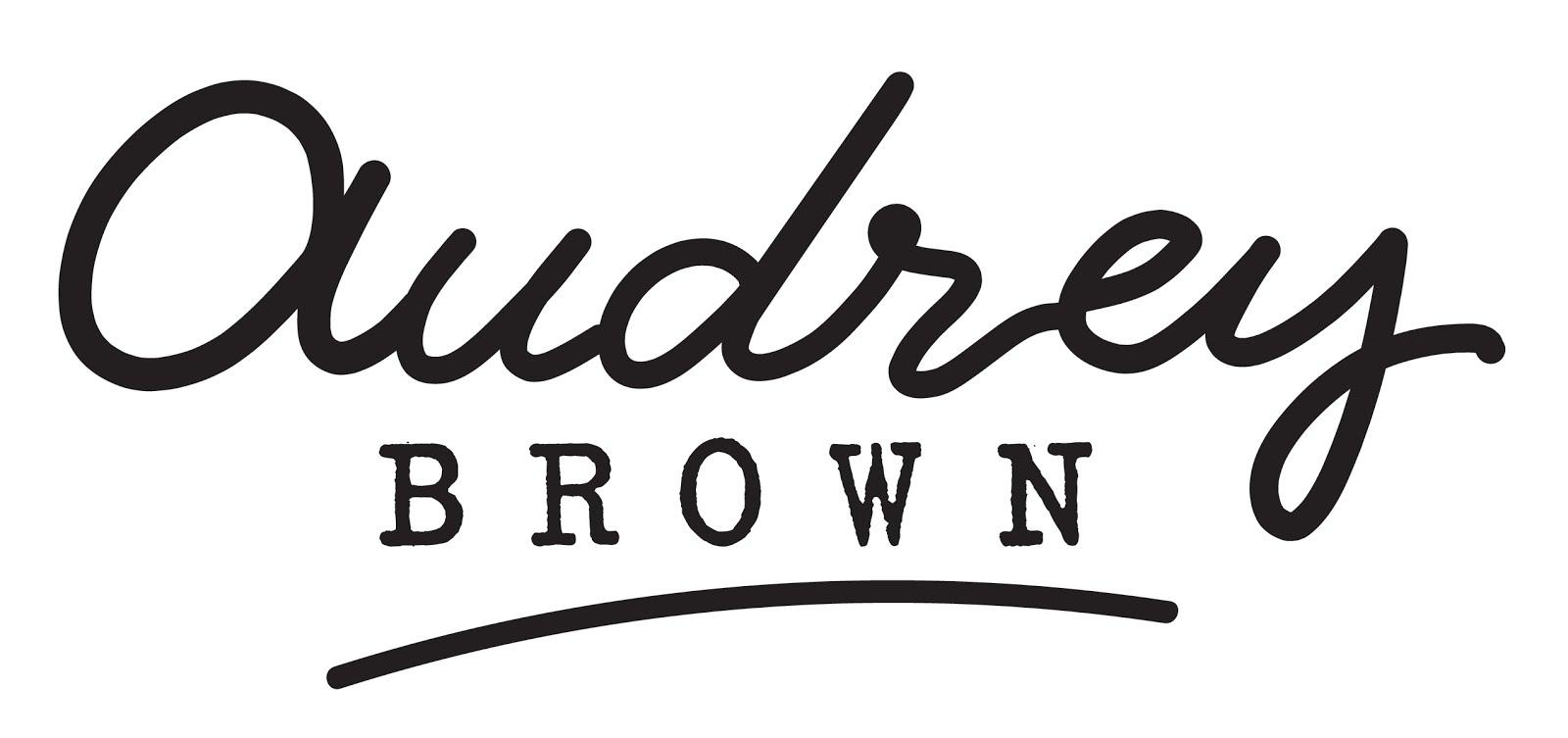 Audrey Brown