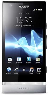 Sony Xperia p.jpg