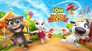 http://4.bp.blogspot.com/-ylIiEt_hWm0/VnfnuY7ZNFI/AAAAAAAAADw/Dko6JhHVkQc/s300/talking-tom-bubble-shooter.png