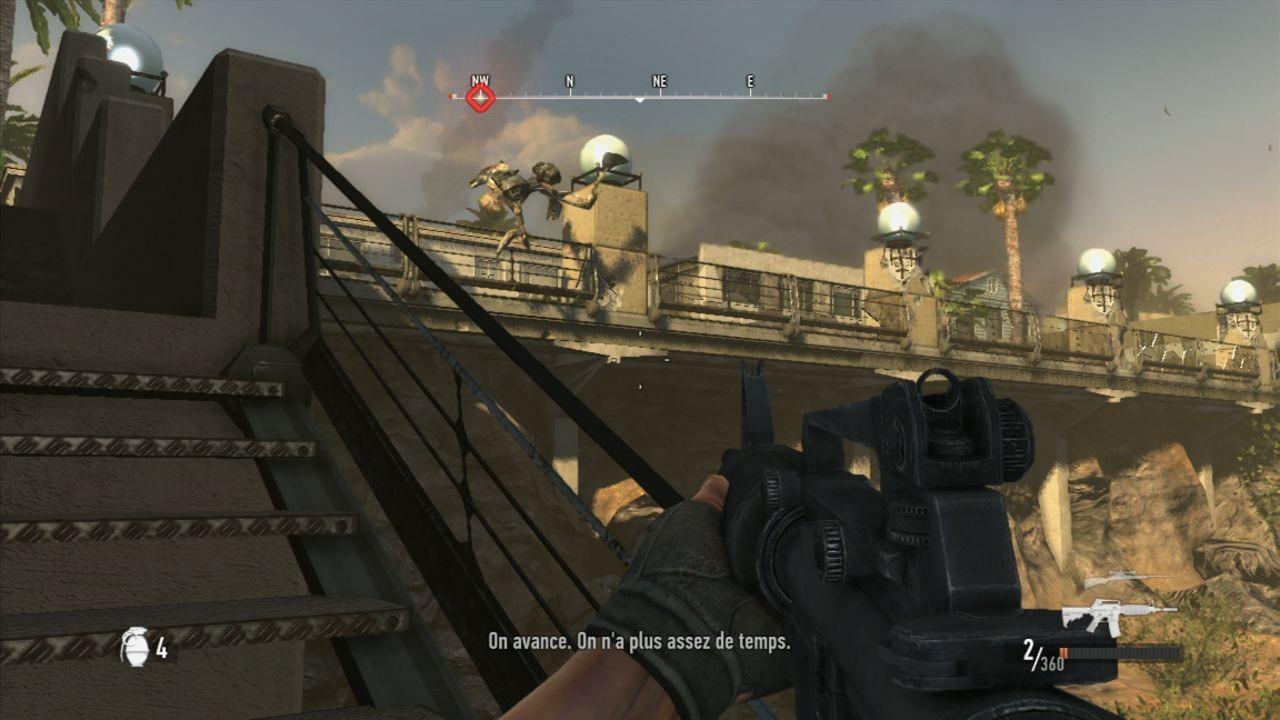 Pendekar Pasuruan: Battle Los Angeles - Pc Game [1.4 GB ...