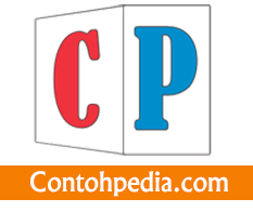 Contohpedia