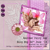 Another Fairy Day
