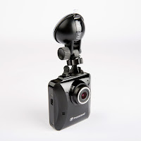 Buy Transcend Suction Mount for DrivePro 200 Car Video Recorder at Rs.540 : Buytoearn