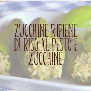 http://pane-e-marmellata.blogspot.it/2014/08/cannoli-di-zucchine-ripieni-di-riso-al.html
