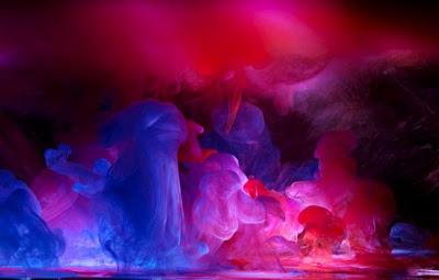 اجمل لوحات تحت الماء Colors-underwater-11