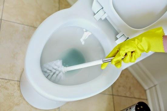 Bárbara Volnei Limpeza usando Vinagre Branco e Bicarbonato de Sódio -> Como Desentupir Pia De Banheiro Com Bicarbonato
