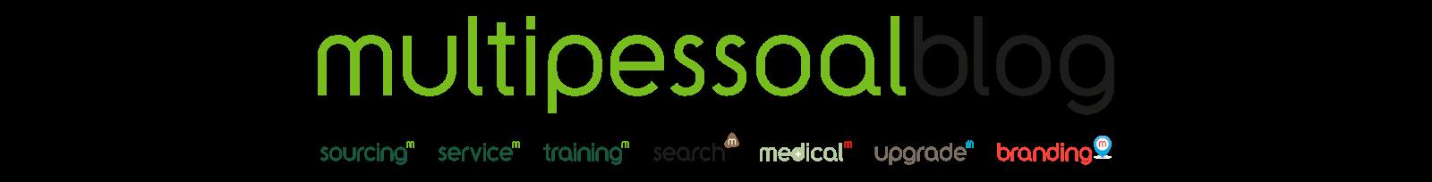 Multipessoal Blog
