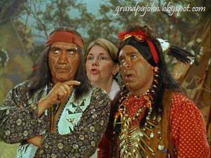 Warren+Counsils+Tribes+Chief.png