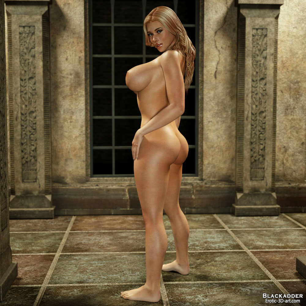 sextreffen berlin erotic art 3d