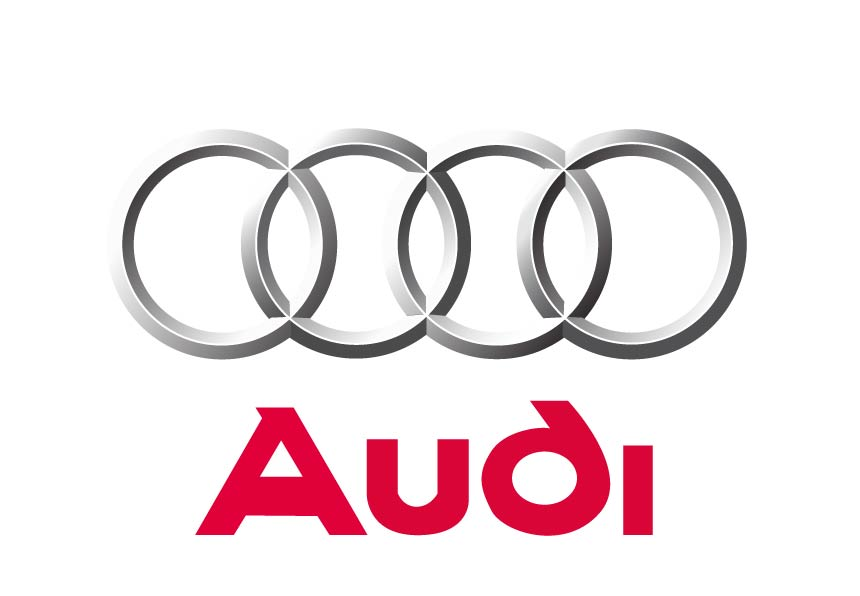 Angelo Resendes Simbolo Audi