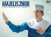 Hasbunallah - Reza Maulana
