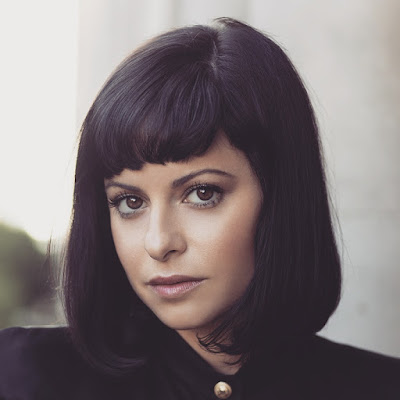 Sophia Amoruso asshole opinions quote