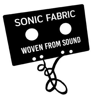 sonic fabric news