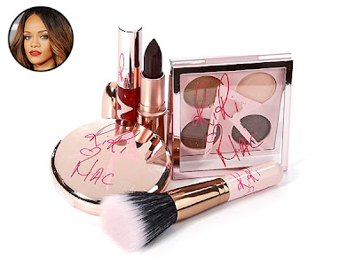 Rihanna-MAC-Cosmetics-Collection