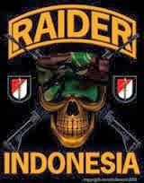 112 RAIDER