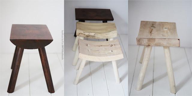 Meble ogrodowe drewniane,Krzesła drewniane