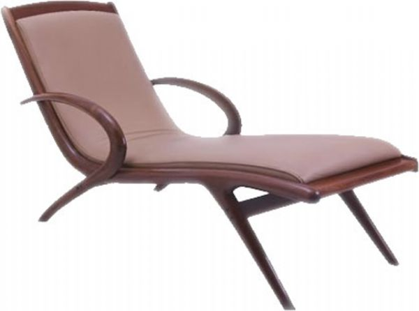 Blog decora o de interiores chaise longue anos 50 for Chaise 50 s