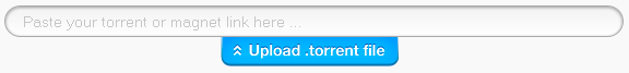 step 1 download torrent