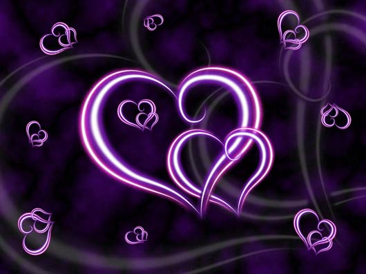 Info Wallpapers Purple Wallpaper Designs