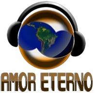 Web Rádio Amor Eterno da Cidade de Guarapuava ao vivo