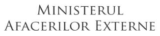 Comunicatul Ministerului Afacerilor Externe privind cazul Smicală