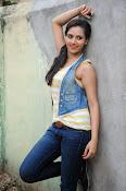 Preeti Rana Galm pics-thumbnail-17