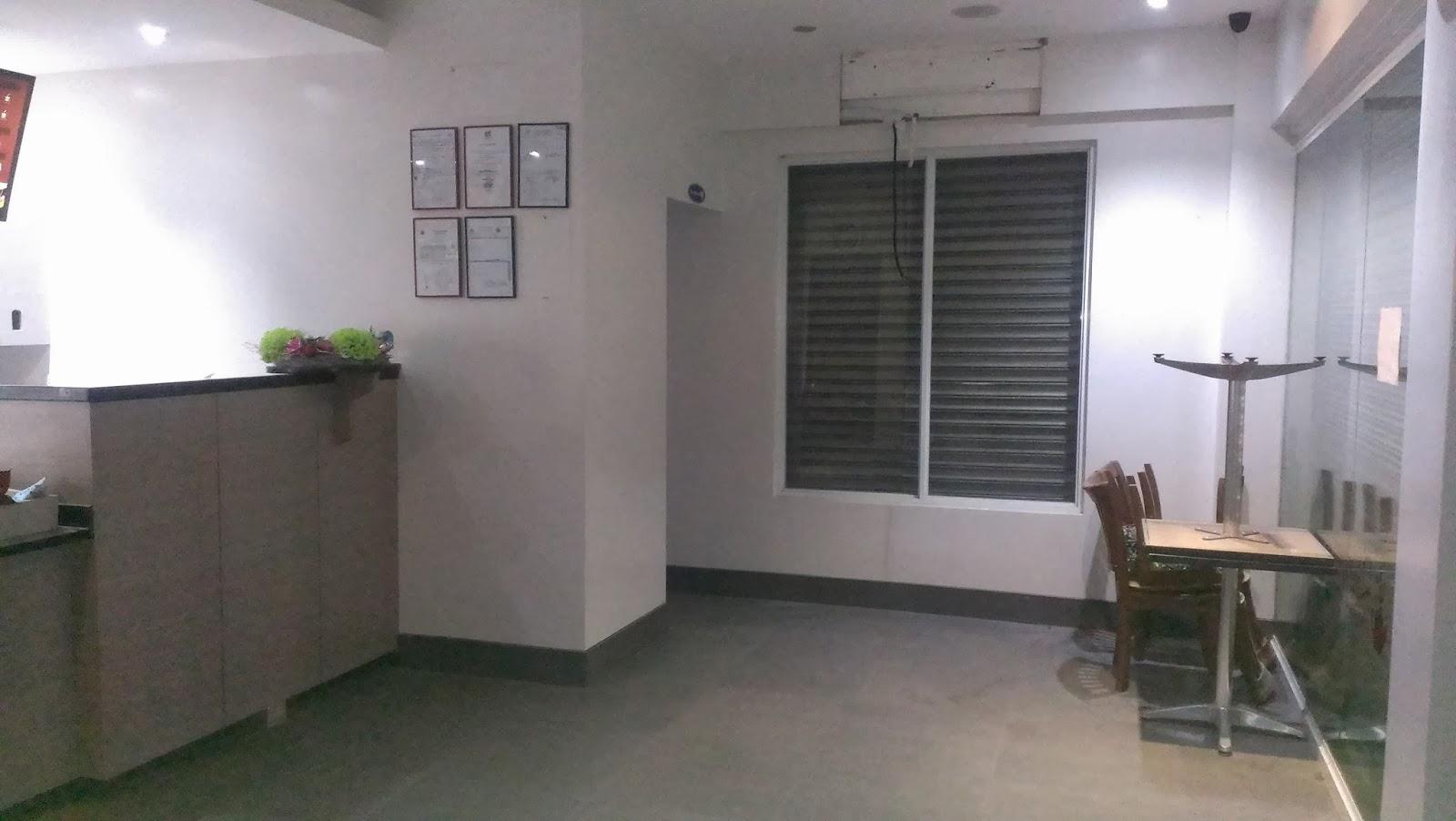 Small Spaces For Rent.Apartment Est Interior Design For Spaces ...