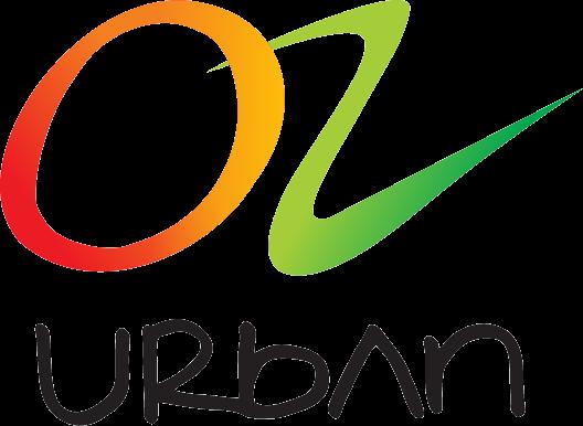 OzUrban Outdoor Furniture Blog