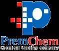 Prem Chem