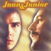 Juan Y Junior - La Caza