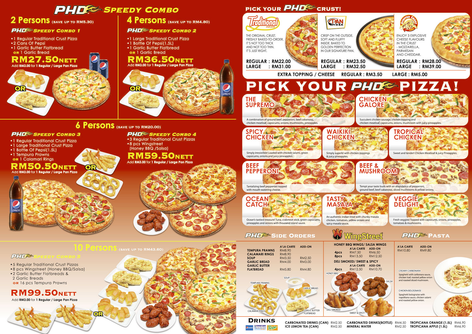Pizza Hut. Many Pizza Hut locations offer a teacher discount of up to 20% with a valid school ID at the register. While this discount varies and is not available at all locations, it's definitely worth a shot to flash your teacher ID the next time you visit your local Pizza Hut restaurant.