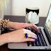 Programa de afiliados para blogs (Parte 2)