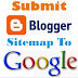 I will learn you How To Submit Blogger Sitemap To Google Webmaster Tools