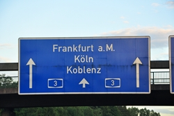 Auf dem Weg nach 'Konstanz'... ^^