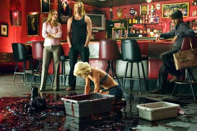 True Blood Season 1