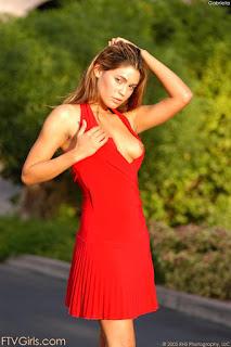 淘气的女士 - sexygirl-gabriela3_1-753224.jpg