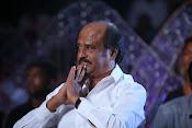 Shankar I audio launch photos-thumbnail-18