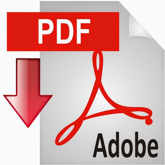 PDF in Book a single PDF without programs