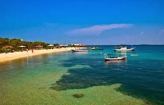 Pulau Untung