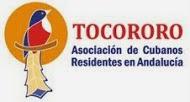 Cubanos Residentes en Andalucía