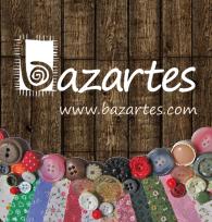 Bazartes