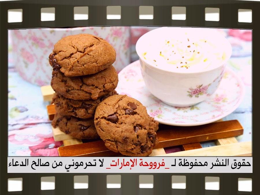 http://4.bp.blogspot.com/-ylkOj4WVwSE/VVO0O6f8RBI/AAAAAAAAM6E/2eTtgXl4Ctg/s1600/21.jpg