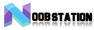 Noob Station