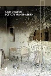 http://lubimyczytac.pl/ksiazka/204162/oczy-zasypane-piaskiem