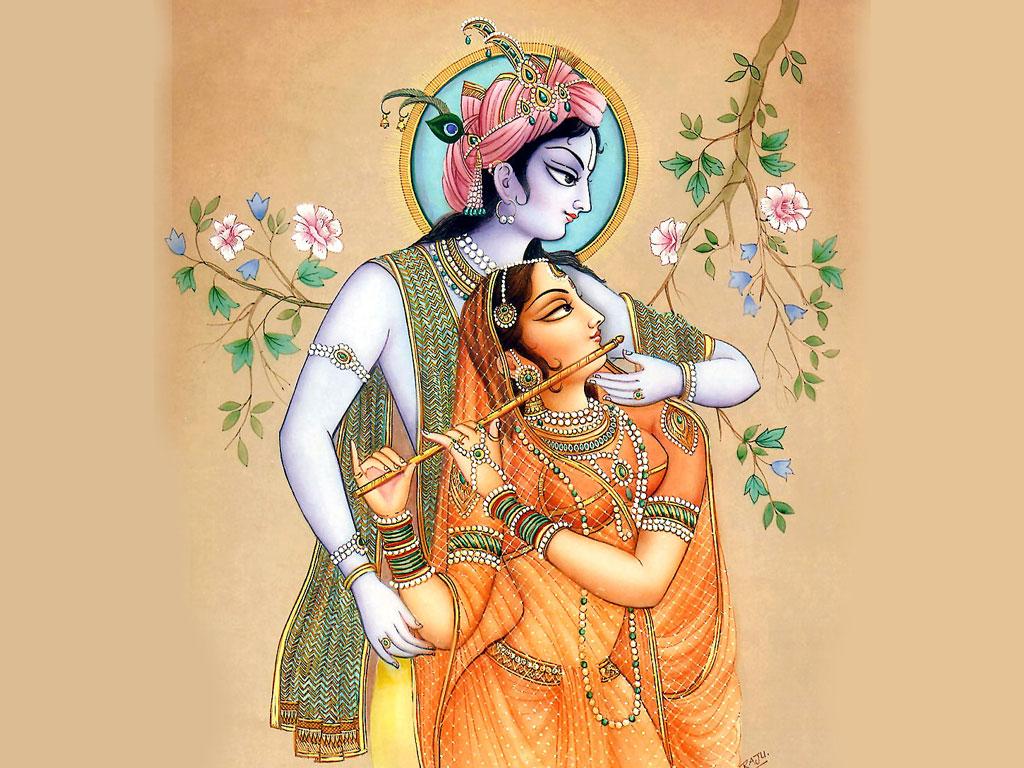 Ganesh Ji Ki Aarti lyrics Ganpati aarti in hindi english