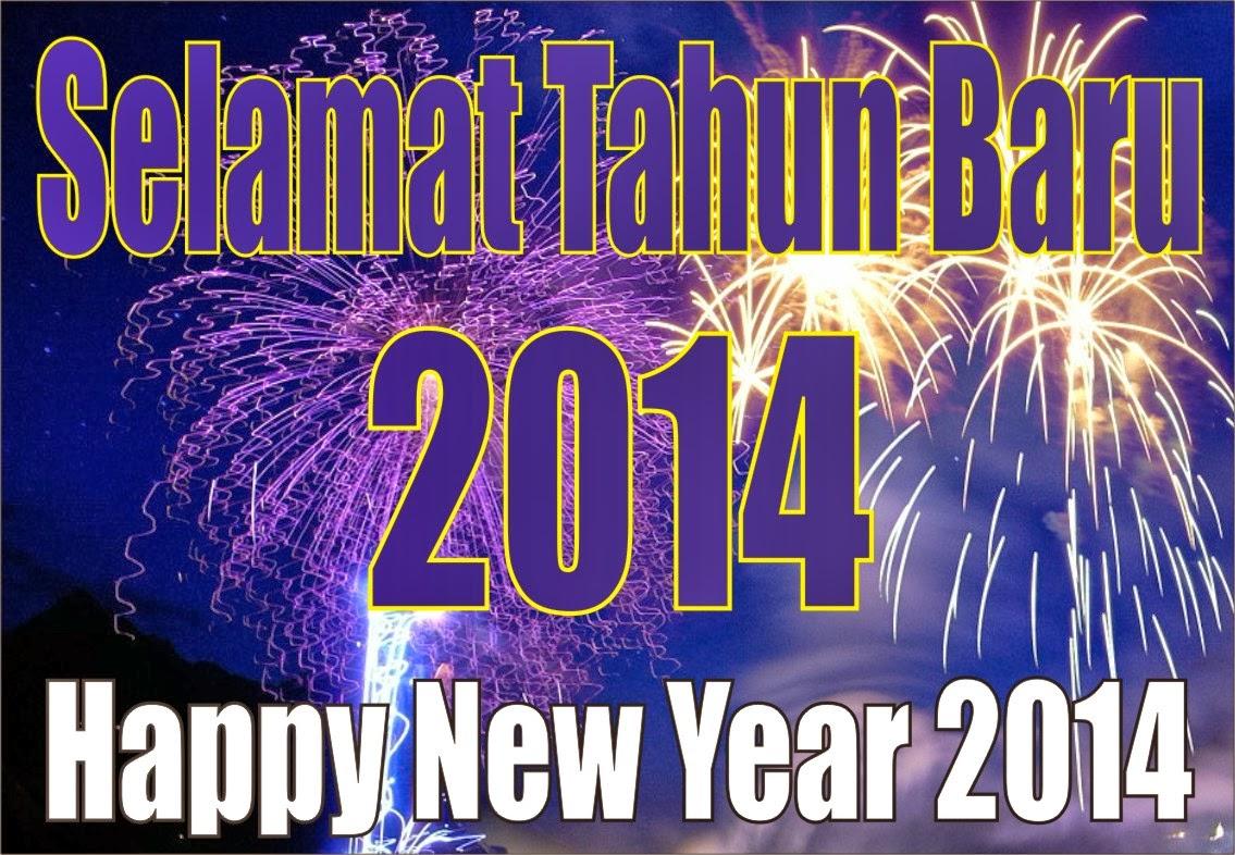 Kartu+Ucapan+Selamat+Tahun+Baru+2014.jpg