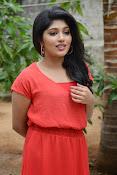 Samyuktha Hornad Glam pics-thumbnail-10
